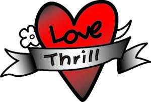 Love+Trill