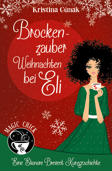 Kurzgeschichte Weihnachten.Eine Weihnachtliche Kurzgeschichte Kristina Günak