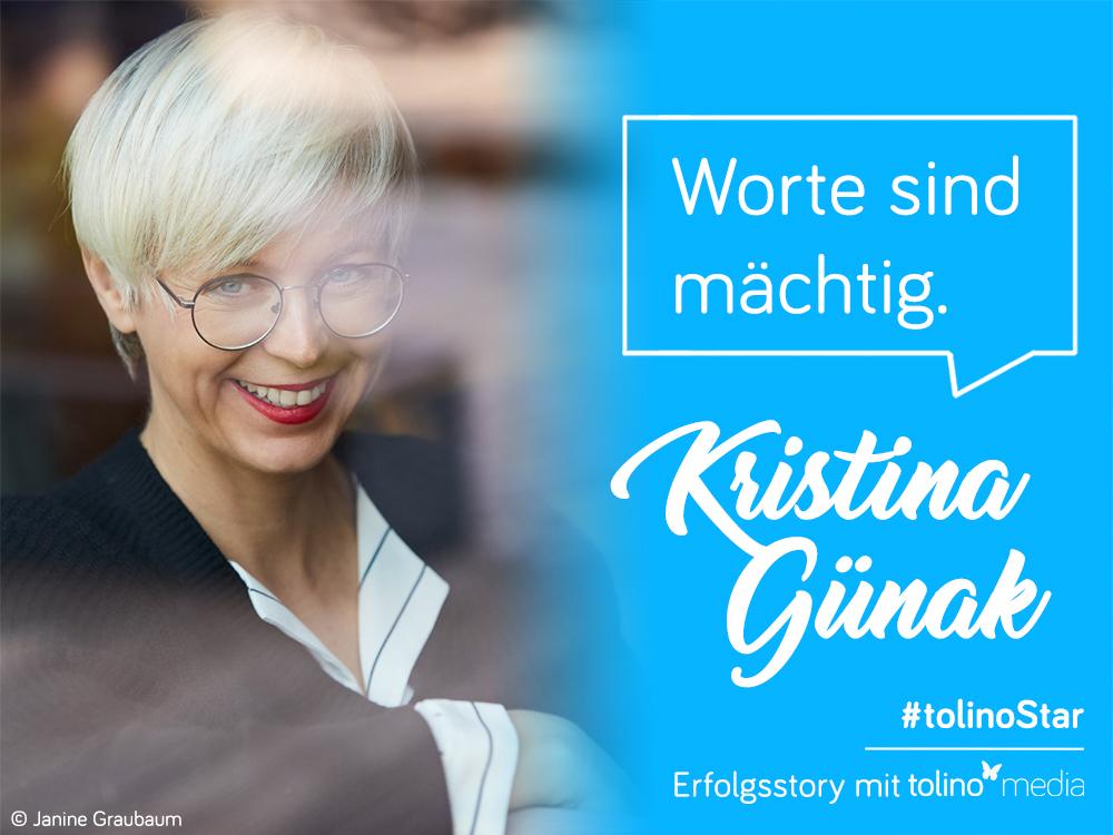 Das Schreiben Archive Kristina Günak